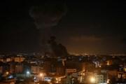 Tổng thư ký Liên hợp quốc kêu gọi các bên kiềm chế tối đa ở Gaza
