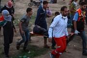 [Video] 'HĐBA tê liệt trước tình trạng bạo lực leo thang tại Gaza'