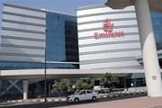 UAE: Lợi nhuận của hãng hàng không Emirates Airline sụt thê thảm
