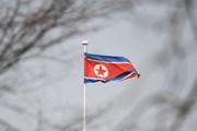 Triều Tiên trục xuất một công dân Mỹ xâm nhập trái phép