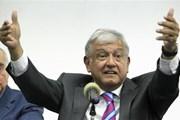 Tổng thống đắc cử Mexico công bố kế hoạch an ninh quốc gia mới