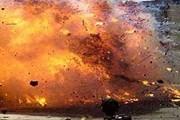 Ấn Độ: Rơi thùng đạn trong kho vũ khí, 16 người thương vong