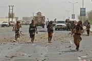 Yemen: Đụng độ tiếp tục bùng phát tại thành phố cảng Hodeida