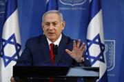 Liên minh cầm quyền Israel đang đứng trước nguy cơ bị sụp đổ