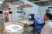 Việt Nam-Ấn Độ tăng cường hợp tác về y tế và du lịch chữa bệnh