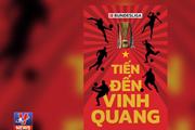 [Video] Giải vô địch bóng đá Đức chúc đội tuyển Việt Nam vô địch