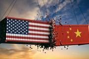 Triển vọng sản xuất và kinh doanh tại Mỹ có lạc quan trong năm 2019?