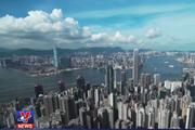 """[Video] Các căn hộ siêu nhỏ đã """"hết thời"""" ở Hong Kong?"""