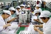 Mỹ-Trung và cuộc chiến khốc liệt giành ngôi vị thống soái công nghệ