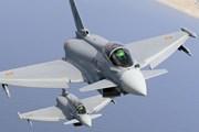 Tây Ban Nha chi hơn 8 tỷ USD để nâng cấp khí tài quân sự