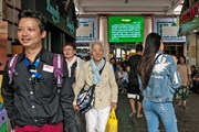 Myanmar triển khai cấp thị thực cửa khẩu cho du khách Ấn Độ