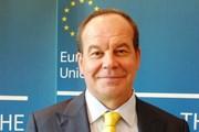 EU chỉ trích Mỹ gây ra cuộc khủng hoảng nghiêm trọng ở WTO