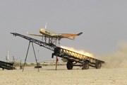 Ngày càng nhiều nước Trung Đông sử dụng UAV vũ trang của Trung Quốc