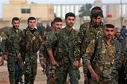 Thổ Nhĩ Kỳ tuyên bố sẽ không để Mỹ cản trở ở các chiến dịch tại Syria
