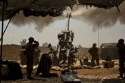 Mỹ lập thêm căn cứ quân sự mới ở Iraq để giám sát hoạt động tại Syria