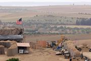Mỹ đang cân nhắc rút toàn bộ binh lính ra khỏi lãnh thổ Syria