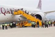 Hãng Qatar Airways sẽ khai thác 4 chuyến bay mỗi tuần tới Đà Nẵng