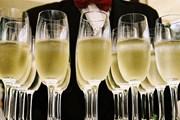 [Video] Những người thích champagne cần phải biết điều này