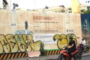 Bộ trưởng Trần Hồng Hà: Quyết liệt thanh tra, kiểm tra đất đai