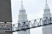 Malaysia điều tra thông tin Trung Quốc đề nghị giải cứu vụ 1MDB
