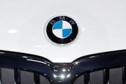 Làm giả giấy tờ, chi nhánh của BMW ở Hàn Quốc bị phạt 12,9 triệu USD