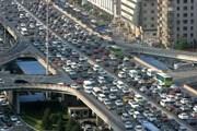 Trung Quốc chuyển trụ sở nhiều cơ quan hành chính vì tắc đường