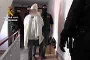 Costa Rica-Tây Ban Nha hợp tác điều tra vụ bắt cóc công dân Mỹ