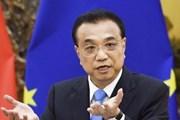 Trung Quốc giảm thuế cho các các công ty nhỏ để bình ổn kinh tế