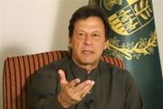 Ấn Độ: Thủ tướng Pakistan không nghiêm túc trong vấn đề hòa bình