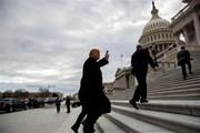 Hạ viện Mỹ bỏ phiếu về việc mở cửa trở lại một số cơ quan liên bang