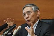 Nhật Bản khởi động Năm Chủ tịch G20 với trọng tâm về lão hóa dân số