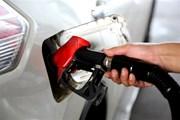 Trung Quốc sẽ khai thác 190 triệu tấn dầu thô trong năm 2019