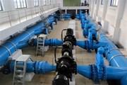 Đà Nẵng chi hơn 24 tỷ đồng xây dựng tuyến ống mới cấp nước thô