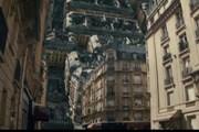 [Video] 5 phim đoạt giải Oscar hay nhất xem đi xem lại không chán