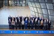 ASEAN-EU cam kết tăng cường hợp tác toàn diện và mạnh mẽ