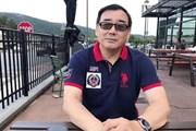 Một nam công dân Australia mất tích bí ẩn tại Trung Quốc