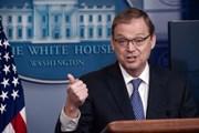 Mỹ tin tưởng đạt thỏa thuận thương mại với Trung Quốc trước tháng 3