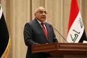 Hàn Quốc muốn tăng cường quan hệ với chính phủ mới ở Iraq