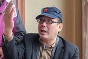 Trung Quốc xác nhận đã bắt giữ công dân Australia gốc Hoa