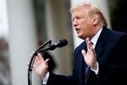 Tổng thống Mỹ muốn giữ nguyên kế hoạch về Thông điệp liên bang