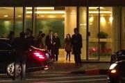 Nhà lãnh đạo Triều Tiên hài lòng về kết quả đàm phán với Mỹ