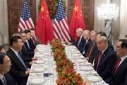 Những tín hiệu tích cực từ thỏa thuận thương mại chiến lược Mỹ-Trung