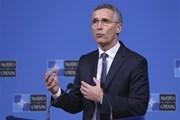 Nhiều nước châu Âu chưa hoàn thành nghĩa vụ tài chính với NATO