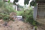 Vụ án nữ sinh bị sát hại ở Điện Biên: Nhiều tình tiết cần làm sáng tỏ