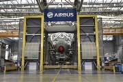 Hãng Airbus chi hàng chục triệu euro để chuẩn bị cho Brexit