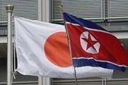 Thượng đỉnh Mỹ-Triều sẽ giúp Nhật Bản-Triều Tiên xích lại gần nhau?