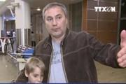[Video] 'Máy bay Superjet 100 của Nga đã bị sét đánh khi cất cánh'