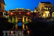 [Video] Chùa Cầu 400 năm tuổi của Hội An xuống cấp báo động