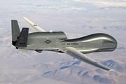 [Video] Máy bay do thám của Mỹ bay sát biên giới nước Nga