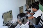 Ngày hội Internet đến với người dân và du khách ở Thừa Thiên-Huế